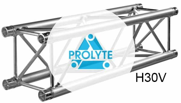 Prolyte H30V Truss 2 Metre